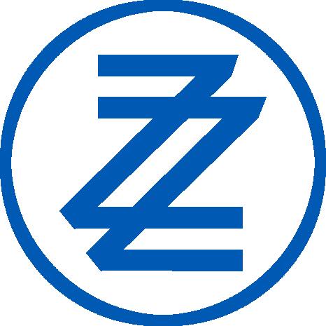 Logotipo da RegulariZZa Serviços